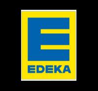 EDEKA Unternehmensgruppe Nordbayern-Sachsen-Thüringen