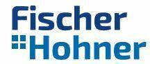 Fischer + Hohner GmbH