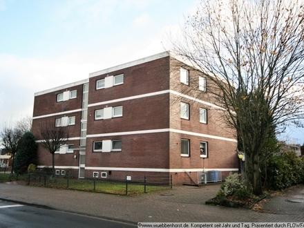 3-Zimmer-Eigentumswohnungen für Kapitalanleger in Eversten