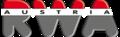 RWA Licht- und Lüftungstechnik GmbH