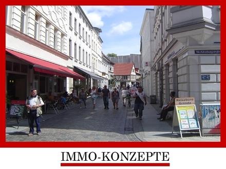 immonet1-570x428
