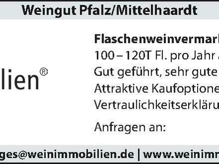 Weingut Pfalz/Mittelhaardt