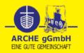 ARCHE gGmbH · Seniorenhaus St. Vitus