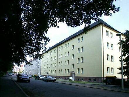 +++ Die Wohnung ist ein Volltreffer! 2 Zimmerwohnung in bester Lage mit Balkon! +++
