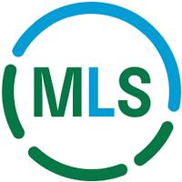 Medical Link Services AG