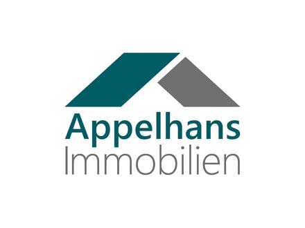 Anlagetipp in Belm