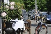 Uhlenhorst - Von einem Vorort zum Stadtteil