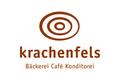 Krachenfels Handels GmbH