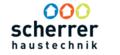 Scherrer Haustechnik AG