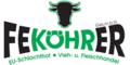 Feköhrer GesmbH - EU-Schlachthof   Vieh- und Fleischhandel