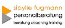 Sibylle Fugmann Personalberatung