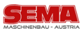 SEMA Maschinenbau GmbH
