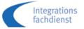 Integrationsfachdienst der Arkade-Pauline 13 gGmbH