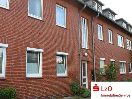 3-Zimmerwohnung mit ca. 69 m² Wohnfläche