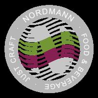 Nordmann Food & Beverage GmbH