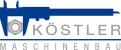 Klaus Köstler Maschinenbau