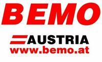 Bemo Betriebsmontagen GmbH