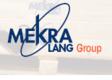 MEKRA Lang GmbH & Co. KG