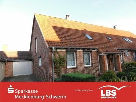 Leben in beliebter Wohnlage - Preis VHB