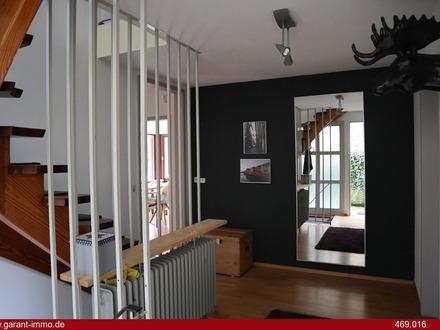 Privatsphäre und Komfort in der Heimat Schwarzwald zu erwerben!