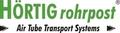 HÖRTIG Rohrpost GmbH
