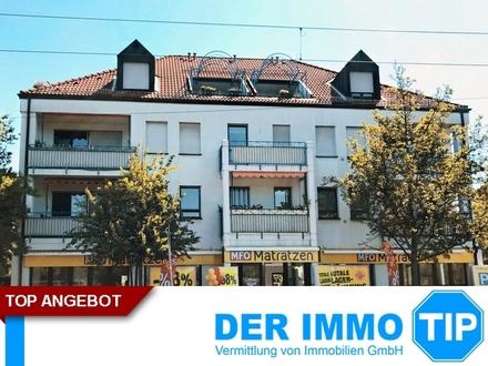 Ca. 200 m² Ladenfläche in Dresden Dobritz zur Miete