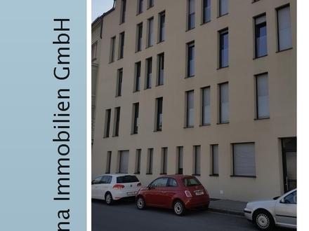 Erstbezug 58m² Büro/Ordination in Klagenfurt-Innenstadt
