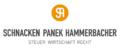 Schnacken Panek Hammerbacher PartG mbB