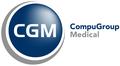 CompuGroup Medical CEE GmbH
