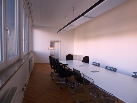 Büro - Praxis - Studio - Atelier ...