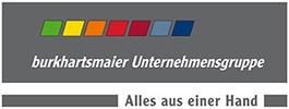 Burkhartsmaier Unternehmensgruppe