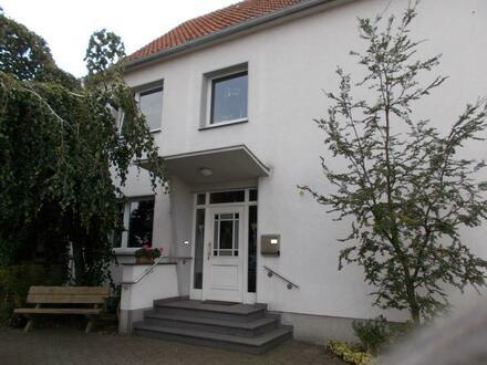 1-2 Fam.-Haus mit Laden in Versmold