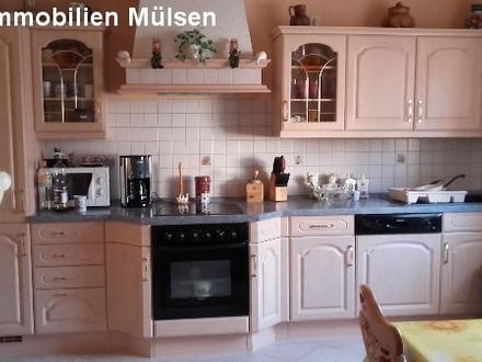 Schöne Eigentumswohnung in 2-Fam.- Haus zu verkaufen