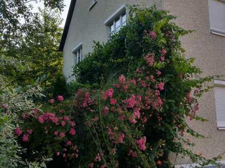 Gemütliches Mehrfamilienhaus Ortsmitte Lohnsburg