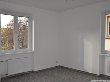 1-A Lage ! Moderne 3 - Zimmerwohnung in Stuttgart-West