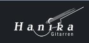 Hanika Gitarrenbau