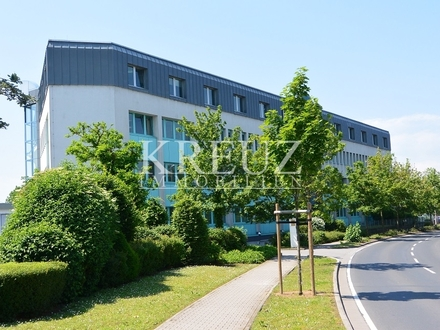 Moderne Büroflächen in Raunheim