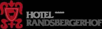 Wellnesshotel Randsbergerhof