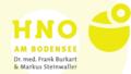 BAG Dr. Frank Burkart und Markus Steinwaller - Fachärzte für HNO