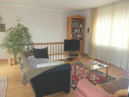 26_HS6249 Charmanter Einfamilienhaus-Altbau mit Innenhof / Regensburg Ost