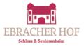 Schloss Ebracher Hof Seniorenheim