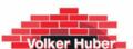 Volker Huber Bauunternehmung GmbH