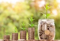 Steuerliche Vorteile bei Aufwendungen im Eigenheim