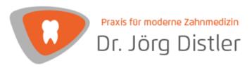Zahnarztpraxis Dr. Jörg Distler