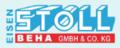 EISEN-STOLL Beha GmbH & Co KG