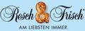 Resch & Frisch Holding GmbH