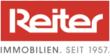 Ferdinand Reiter Realitätenbüro Gesellschaft mbH