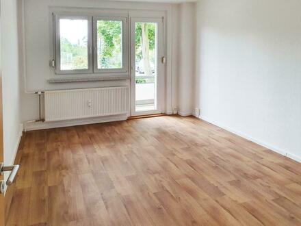 Sichern Sie sich einen 500 EUR Gutschein, für Ihre neue 3-Zimmer-Wohnung!
