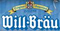 Hochstiftliches Brauhaus In Bayern GmbH & Co. KG