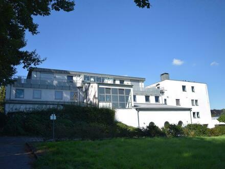 Modernes 16-Familienhaus zzgl. 440 m² Bürofläche in Kirchlengern